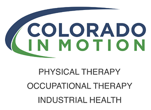 Colorado In Motion - Physical Therapy