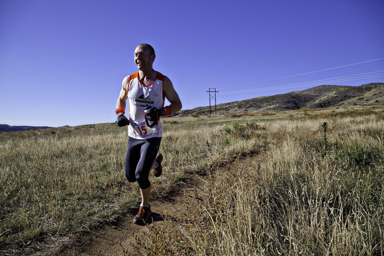 Blue-Sky-Marathon-2012-Ryan-Burch-306a.jpg