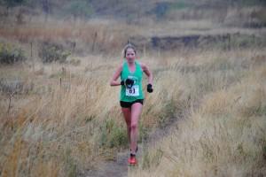 Ginna-Ellis-Blue-Sky-Marathon