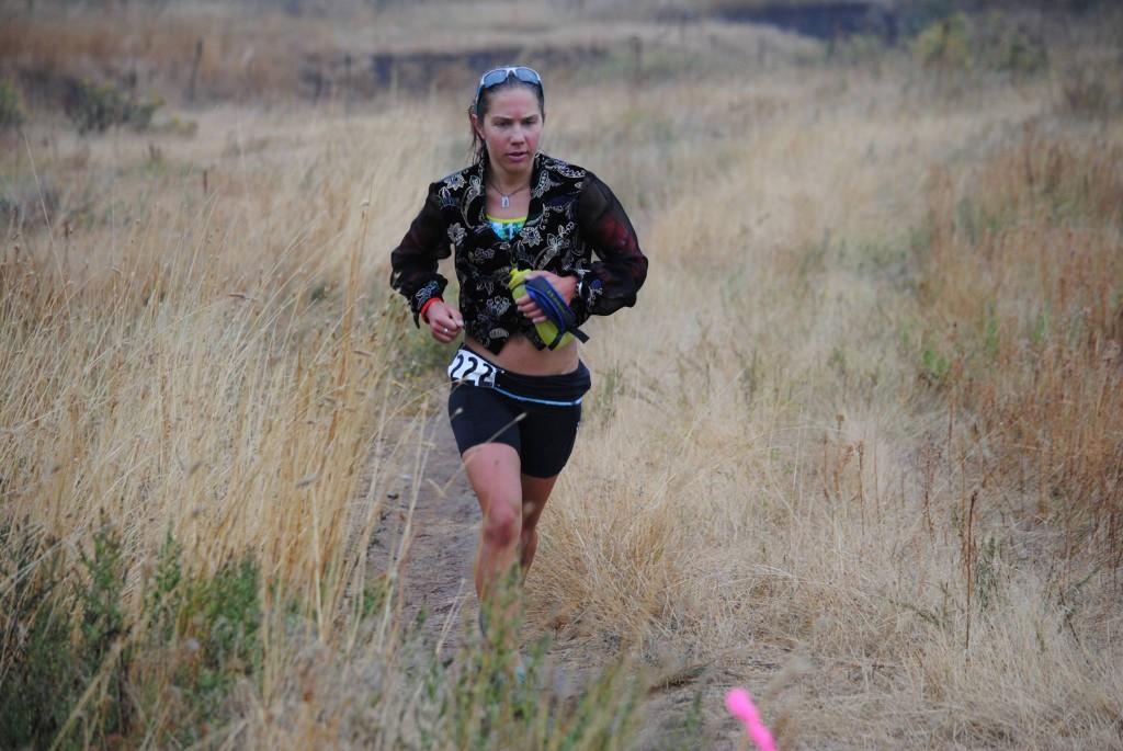 Reese-Ruland-Blue-Sky-Marathon