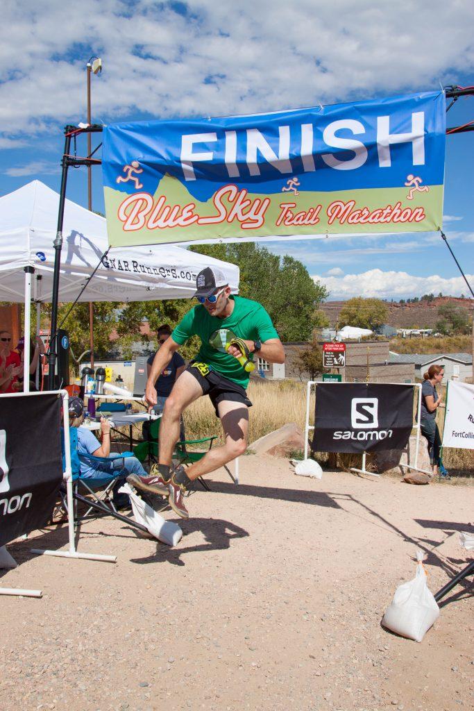 bluesky16_jump_finish